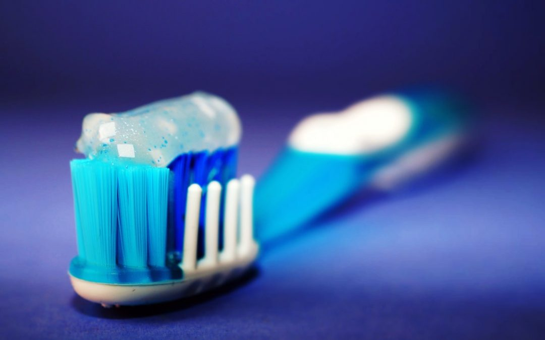 Sensitive Teeth: Tips & Treatment Options
