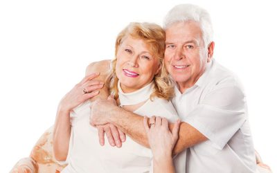 The Alzheimer's Disease and Oral Health Connection