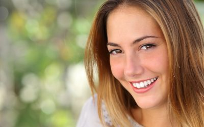 Why Good Oral Health is so Important for Women