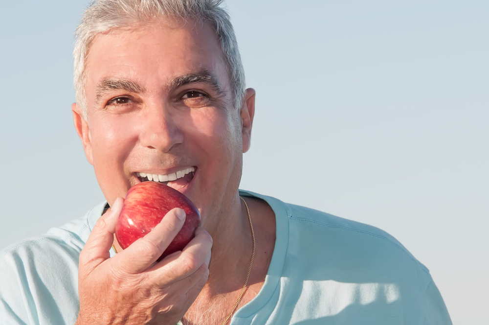 How Diabetes Affects Teeth And Gums